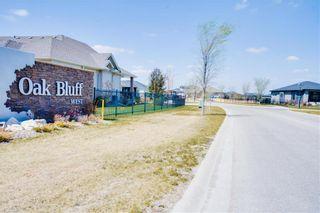 Photo 31: 12 BIG SKY Drive in Oak Bluff: RM of MacDonald Condominium for sale (R08)  : MLS®# 202109657
