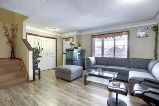 Photo 6: 47 Appleburn Close SE in Calgary: Applewood Park Detached for sale : MLS®# A1049300