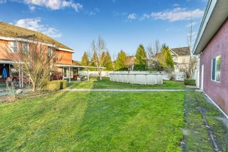 Photo 36: 17986 67 Avenue in Surrey: Clayton House for sale (Cloverdale)  : MLS®# R2621698