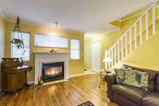 Photo 5: 46 11355 236 STREET in Maple Ridge: Cottonwood MR Townhouse for sale : MLS®# R2256819
