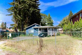 Photo 1: 13075 OLD YALE Road in Surrey: Whalley House for sale (North Surrey)  : MLS®# R2563519