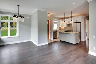 Photo 39: 11317 Hummingbird Pl in North Saanich: NS Lands End House for sale : MLS®# 839770