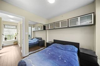 Photo 21: 238 188 KEEFER PLACE in Vancouver: Downtown VW Townhouse  (Vancouver West)  : MLS®# R2497789