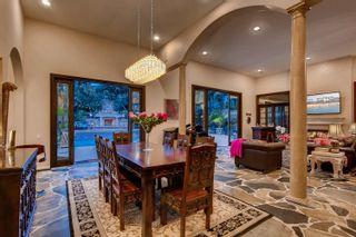 Photo 17: Residential for sale (La Jolla Shores)  : 5 bedrooms : 8519 La Jolla Shores Dr in La Jolla