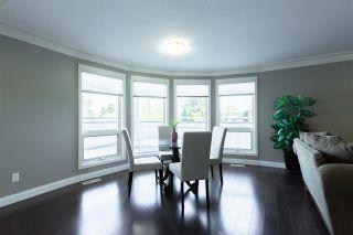Photo 31: 4945 ADA Boulevard in Edmonton: Zone 23 House for sale : MLS®# E4249085