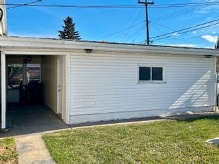Photo 32: 6607 94B Avenue in Edmonton: Zone 18 House for sale : MLS®# E4264305