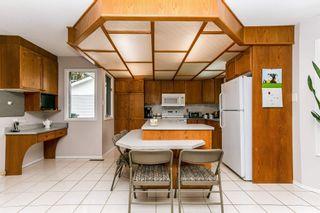 Photo 8: 13512 132 Avenue in Edmonton: Zone 01 House for sale : MLS®# E4249169