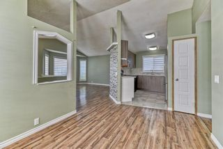 Photo 8: 262 Martinwood Place NE in Calgary: Martindale Detached for sale : MLS®# A1123392