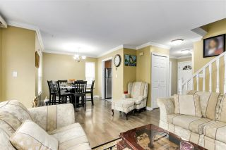 """Photo 4: 13 9540 PRINCE CHARLES Boulevard in Surrey: Queen Mary Park Surrey Townhouse for sale in """"Prince Charles Boulevard"""" : MLS®# R2538161"""