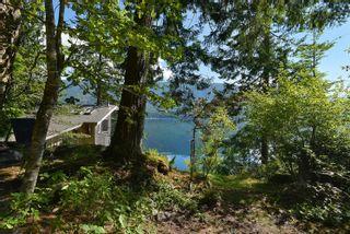 Photo 25: BLOCK C DORISTON Landing in Egmont: Pender Harbour Egmont House for sale (Sunshine Coast)  : MLS®# R2608328