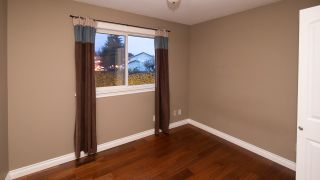 Photo 34: 32358 MCBRIDE Avenue in Mission: Mission BC House for sale : MLS®# R2545302