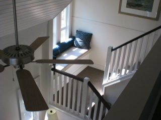 """Photo 5: 2311 MacKinnon Road: Pender Island Condo for sale in """"Currents At Otter Bay"""" (Islands-Van. & Gulf)"""
