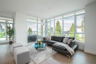 """Photo 6: 210 177 W 3RD Street in North Vancouver: Lower Lonsdale Condo for sale in """"West Third"""" : MLS®# R2487439"""