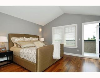 Photo 4: 372 E 47th in Vancouver: House for sale : MLS®# V784217
