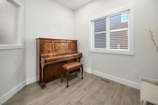 Photo 15: 69 Westpoint Way SW in Calgary: West Springs Detached for sale : MLS®# A1153567