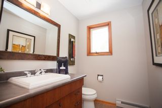 Photo 10: SOLD in : Westwood Single Family Detached for sale
