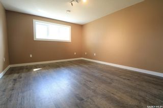 Photo 16: 112 15th Street in Battleford: Residential for sale : MLS®# SK851920