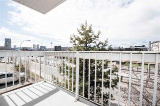 Photo 33: 302 10631 105 Street in Edmonton: Zone 08 Condo for sale : MLS®# E4242267