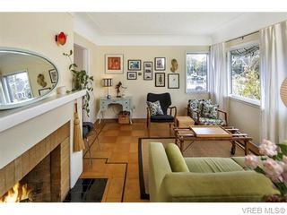 Photo 4: 1905 Lee Ave in VICTORIA: Vi Jubilee House for sale (Victoria)  : MLS®# 742977