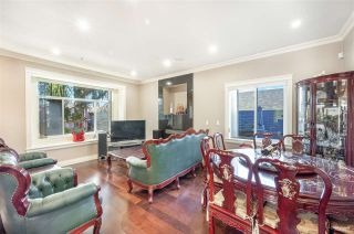 Photo 3: 4762 REID Street in Vancouver: Collingwood VE House for sale (Vancouver East)  : MLS®# R2562970