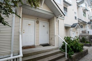 Photo 16: 58 2727 E KENT AVENUE NORTH in Vancouver: South Marine Townhouse for sale (Vancouver East)  : MLS®# R2608636
