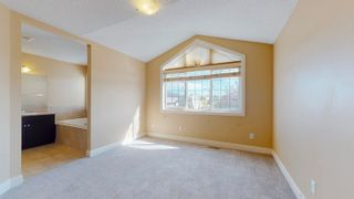 Photo 24: 204 54 Street in Edmonton: Zone 53 House for sale : MLS®# E4262248