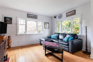Photo 6: 3085 MAHON Avenue in North Vancouver: Upper Lonsdale House for sale : MLS®# R2574850
