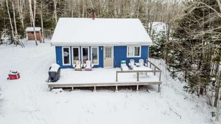 Photo 3: 164 Black Duck Lake Road in East Dalhousie: 404-Kings County Residential for sale (Annapolis Valley)  : MLS®# 202101648