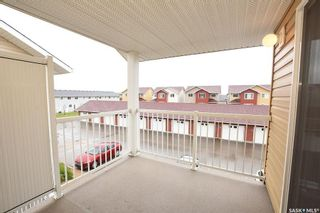 Photo 9: 25 5004 James Hill Road in Regina: Harbour Landing Residential for sale : MLS®# SK848626