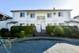 Photo 3: 8 12940 17 AVENUE in Surrey: Crescent Bch Ocean Pk. Townhouse for sale (South Surrey White Rock)  : MLS®# R2506956
