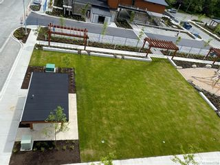 Photo 40: 502 2500 Hackett Cres in Central Saanich: CS Turgoose Condo for sale : MLS®# 842758