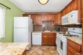 Photo 27: Condo for sale : 3 bedrooms : 7407 Waite Drive #A & B in La Mesa
