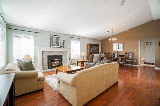 "Photo 5: 34 2865 GLEN Drive in Coquitlam: Eagle Ridge CQ House for sale in ""Boston Meadows"" : MLS®# R2566580"