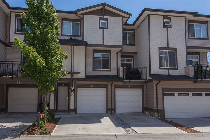FEATURED LISTING: 37 - 19433 68 Avenue Surrey