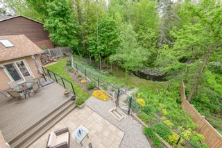 Photo 15: 11 ASPEN GROVE in Ottawa: House for sale : MLS®# 1243324