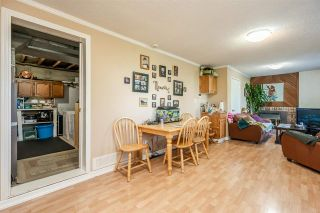 Photo 35: 381 DARTMOOR Drive in Coquitlam: Coquitlam East House for sale : MLS®# R2587522