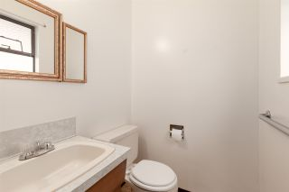 Photo 24: 3791 W 19TH Avenue in Vancouver: Dunbar House for sale (Vancouver West)  : MLS®# R2545639