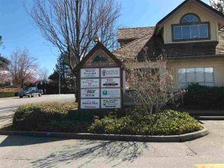 "Photo 31: 28 9036 208 Street in Langley: Walnut Grove Townhouse for sale in ""Walnut Grove"" : MLS®# R2563116"