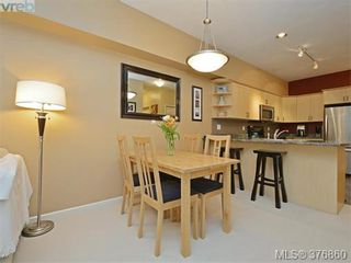 Photo 5: 105 360 Goldstream Ave in VICTORIA: Co Colwood Corners Condo for sale (Colwood)  : MLS®# 756579