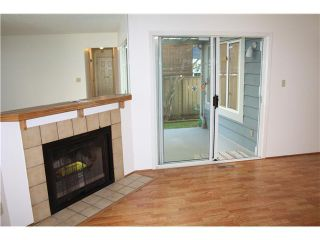"""Photo 3: 6950 TYNE Street in Vancouver: Killarney VE 1/2 Duplex for sale in """"CHAMPLAIN HEIGHTS"""" (Vancouver East)  : MLS®# V1044815"""