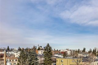 Photo 30: 2815 16 Street SW in Calgary: South Calgary Row/Townhouse for sale : MLS®# A1144511