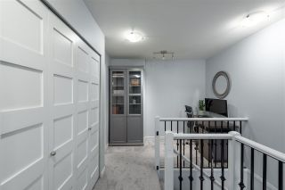 """Photo 21: 104 2688 VINE Street in Vancouver: Kitsilano Townhouse for sale in """"TREO"""" (Vancouver West)  : MLS®# R2474204"""