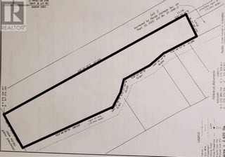 Photo 1: 214 Old Broad Cove Road in Portugal Cove-St. Philips: Vacant Land for sale : MLS®# 1237043