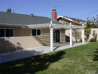 Photo 15: 23082 El Caballo Street in Lake Forest: Residential Lease for sale (LS - Lake Forest South)  : MLS®# OC19016596