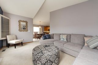 Photo 5: 13 ELBOW Place: St. Albert House for sale : MLS®# E4264102