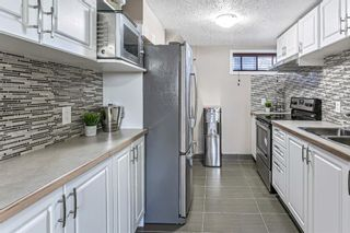 Photo 23: 9737 Elbow Drive SW in Calgary: Haysboro Detached for sale : MLS®# A1088703