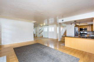 Photo 10: MISSION BEACH Condo for sale : 3 bedrooms : 739 San Luis Rey Place in San Diego