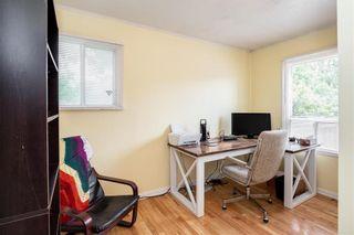 Photo 10: 407 Sydney Avenue in Winnipeg: East Kildonan Residential for sale (3D)  : MLS®# 202116754