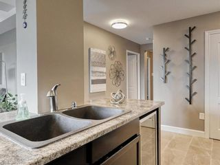 Photo 21: 705 75 HUXLEY Street in London: South E Residential for sale (South)  : MLS®# 40153300