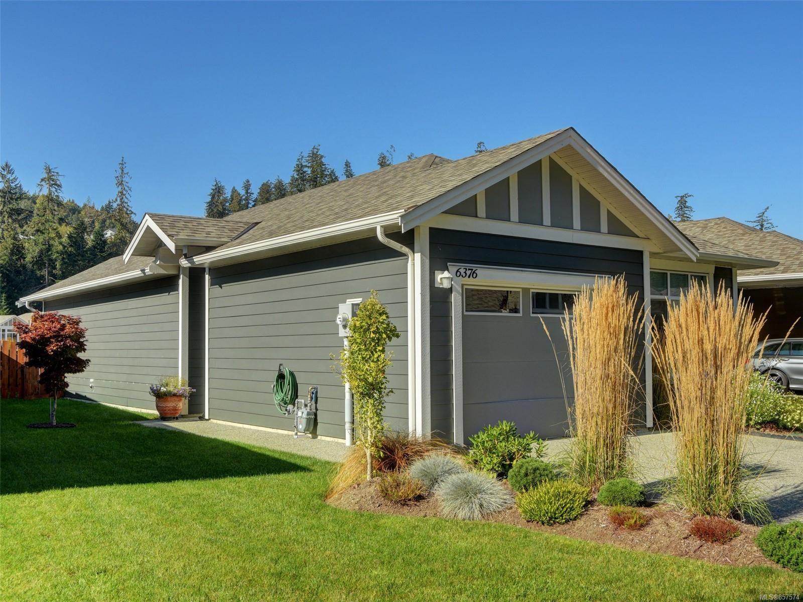 Photo 22: Photos: 6376 Shambrook Dr in : Sk Sunriver House for sale (Sooke)  : MLS®# 857574